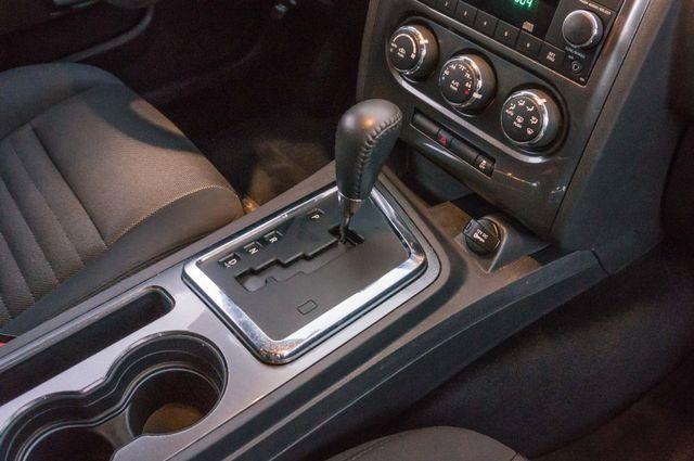 2013 Dodge Challenger SXT Reseda, CA 17