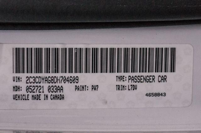 2013 Dodge Challenger SXT Reseda, CA 27