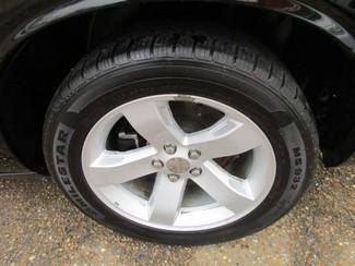 2013 Dodge Challenger SXT Plus in Shreveport, Louisiana