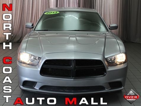 2013 Dodge Charger RT Plus in Akron, OH
