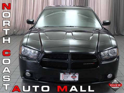 2013 Dodge Charger SXT Plus in Akron, OH