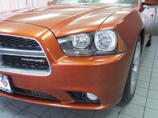 2013 Dodge Charger SXT  city OH  North Coast Auto Mall of Akron  in Akron, OH