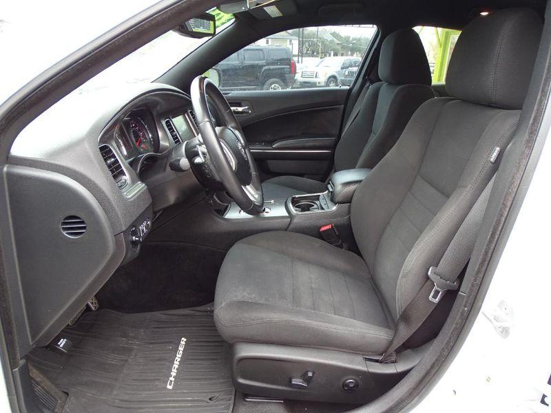 2013 Dodge Charger SXT  in Austin, TX