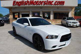 2013 Dodge Charger in Brownsville, TX