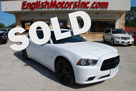 2013 Dodge Charger RT in Brownsville, TX