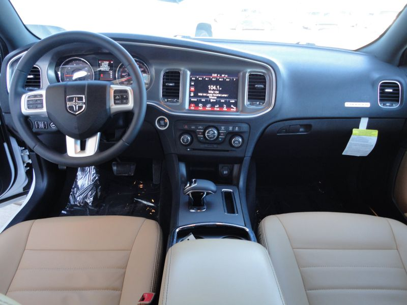 2013 Dodge Charger SXT Plus  Brownsville TX  English Motors  in Brownsville, TX