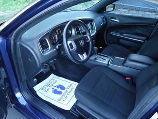 2013 Dodge Charger SE Charlotte, North Carolina 10