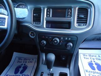 2013 Dodge Charger SE Charlotte, North Carolina 15