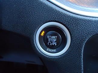 2013 Dodge Charger SE Charlotte, North Carolina 16