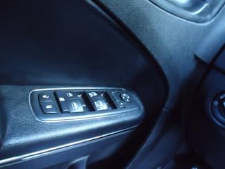 2013 Dodge Charger SE Charlotte, North Carolina 19
