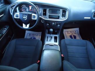 2013 Dodge Charger SE Charlotte, North Carolina 21