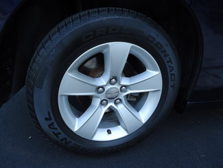 2013 Dodge Charger SE Charlotte, North Carolina 23
