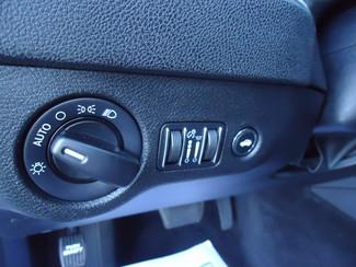 2013 Dodge Charger SE Charlotte, North Carolina 24