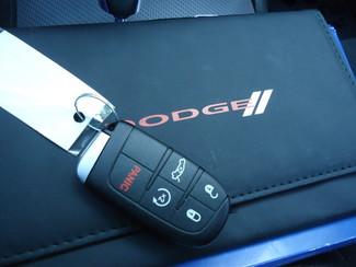 2013 Dodge Charger SE Charlotte, North Carolina 26