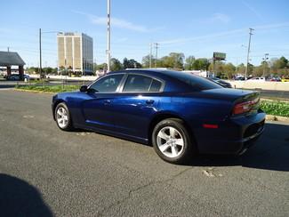 2013 Dodge Charger SE Charlotte, North Carolina 5
