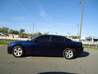 2013 Dodge Charger SE Charlotte, North Carolina 6