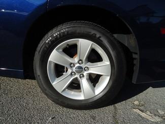 2013 Dodge Charger SE Charlotte, North Carolina 9