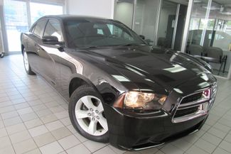 2013 Dodge Charger SE Chicago, Illinois