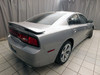 2013 Dodge Charger RT Plus  city Ohio  North Coast Auto Mall of Cleveland  in Cleveland, Ohio