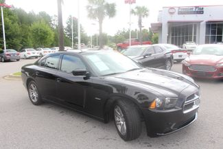 2013 Dodge Charger RT | Columbia, South Carolina | PREMIER PLUS MOTORS in columbia  sc  South Carolina