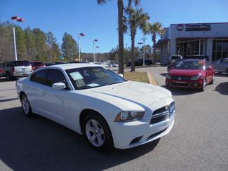 2013 Dodge Charger SE   Columbia, South Carolina   PREMIER PLUS MOTORS in columbia  sc  South Carolina
