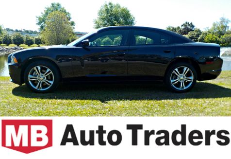 2013 Dodge Charger SE in Conway, SC
