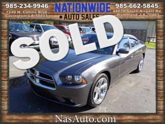 2013 Dodge Charger in ,, Louisiana
