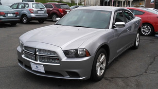 2013 Dodge Charger SE East Haven, CT