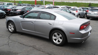 2013 Dodge Charger SE East Haven, CT 2