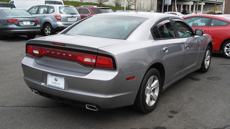 2013 Dodge Charger SE East Haven, CT 25