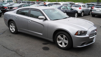 2013 Dodge Charger SE East Haven, CT 27