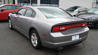 2013 Dodge Charger SE East Haven, CT 28
