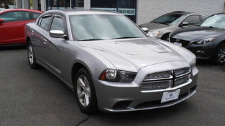 2013 Dodge Charger SE East Haven, CT 3