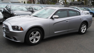 2013 Dodge Charger SE East Haven, CT 30