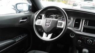 2013 Dodge Charger SE East Haven, CT 8