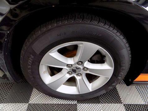2013 Dodge Charger SE - Ledet's Auto Sales Gonzales_state_zip in Gonzales, Louisiana