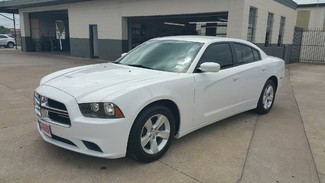 2013 Dodge Charger SE in Irving, Texas