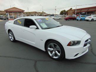2013 Dodge Charger RT Plus | Kingman, Arizona | 66 Auto Sales in Kingman | Mohave | Bullhead City Arizona