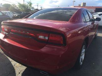 2013 Dodge Charger SE AUTOWORLD (702) 452-8488 Las Vegas, Nevada 2