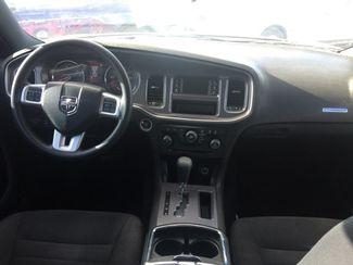 2013 Dodge Charger SE AUTOWORLD (702) 452-8488 Las Vegas, Nevada 5