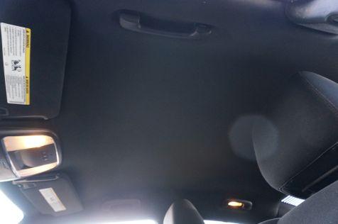 2013 Dodge Charger RT | Lewisville, Texas | Castle Hills Motors in Lewisville, Texas
