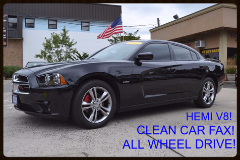 2013 Dodge Charger RT Plus in Lynbrook, New