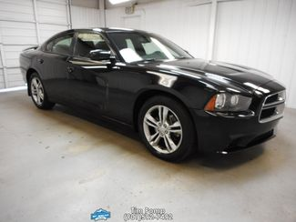 2013 Dodge Charger SXT in  Tennessee