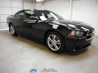 2013 Dodge Charger SXT   Memphis, Tennessee   Tim Pomp - The Auto Broker in  Tennessee