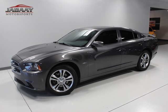 2013 Dodge Charger RT Merrillville, Indiana 26