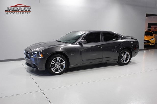 2013 Dodge Charger RT Merrillville, Indiana 31