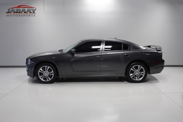2013 Dodge Charger RT Merrillville, Indiana 33