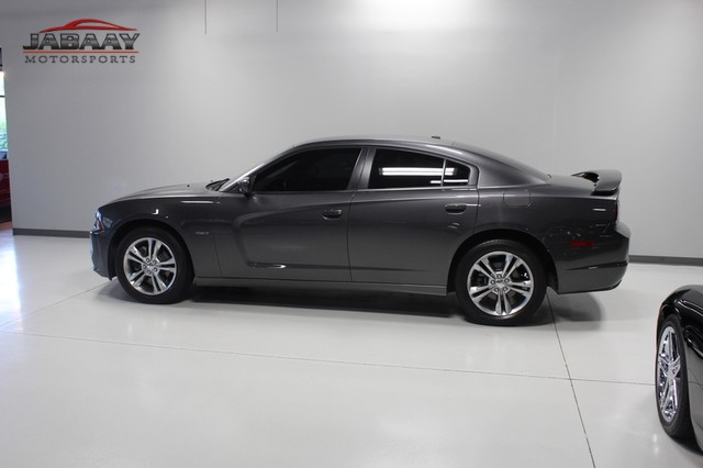 2013 Dodge Charger RT Merrillville, Indiana 34