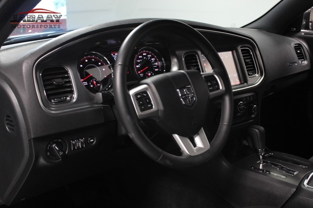 2013 Dodge Charger RT Merrillville, Indiana 9