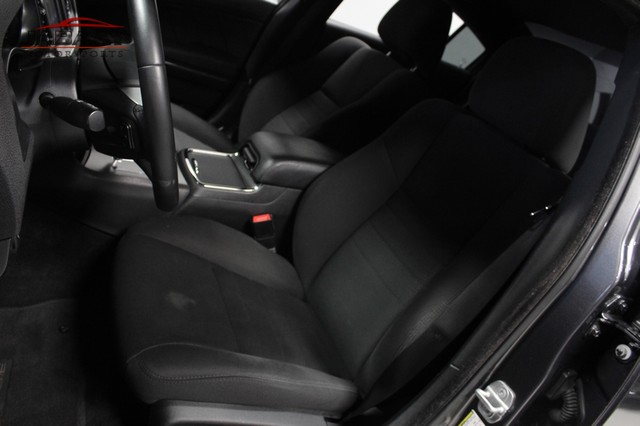 2013 Dodge Charger RT Merrillville, Indiana 11